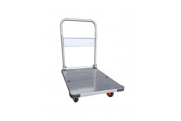 Hand Trolleys 150-1000 Kg