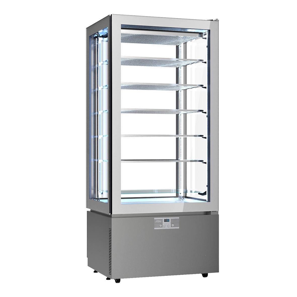 Sagi-Display-Freezer-Dubai-UAE