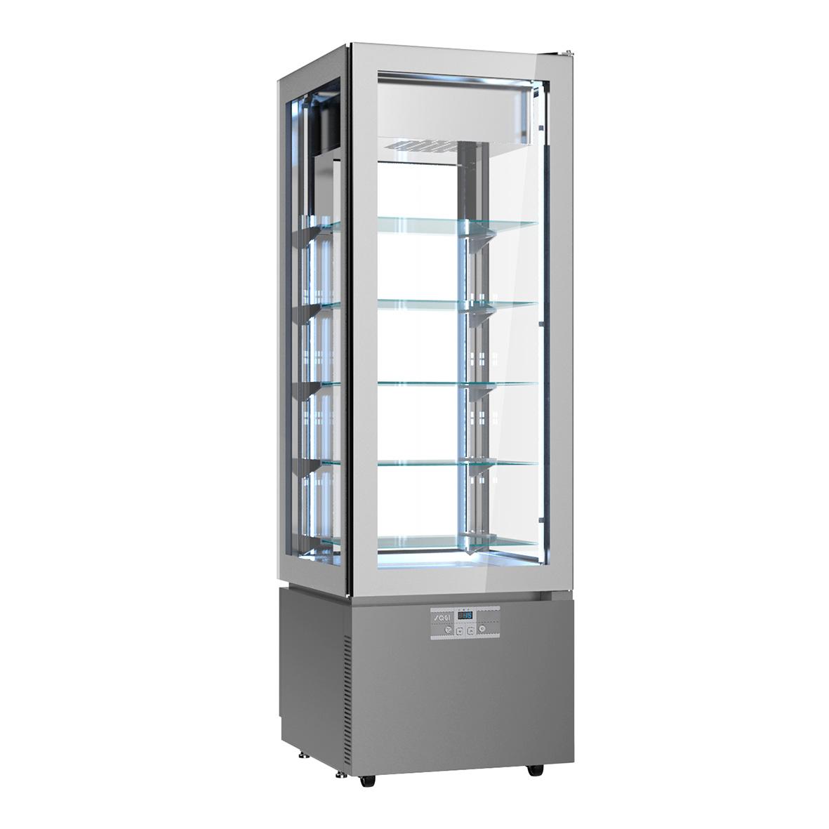 Sagi-Display-Freezer-UAE
