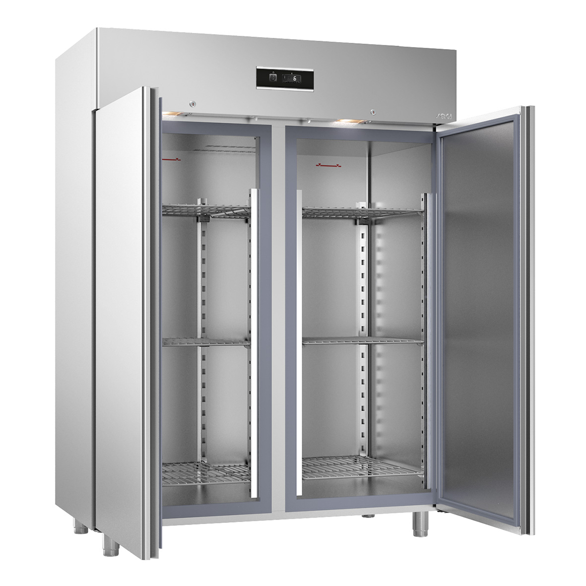 Sagi-Freezer-For-Sale-In-UAE