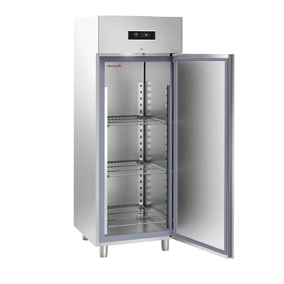 Sagi-Freezy-Supplier-In-Dubai