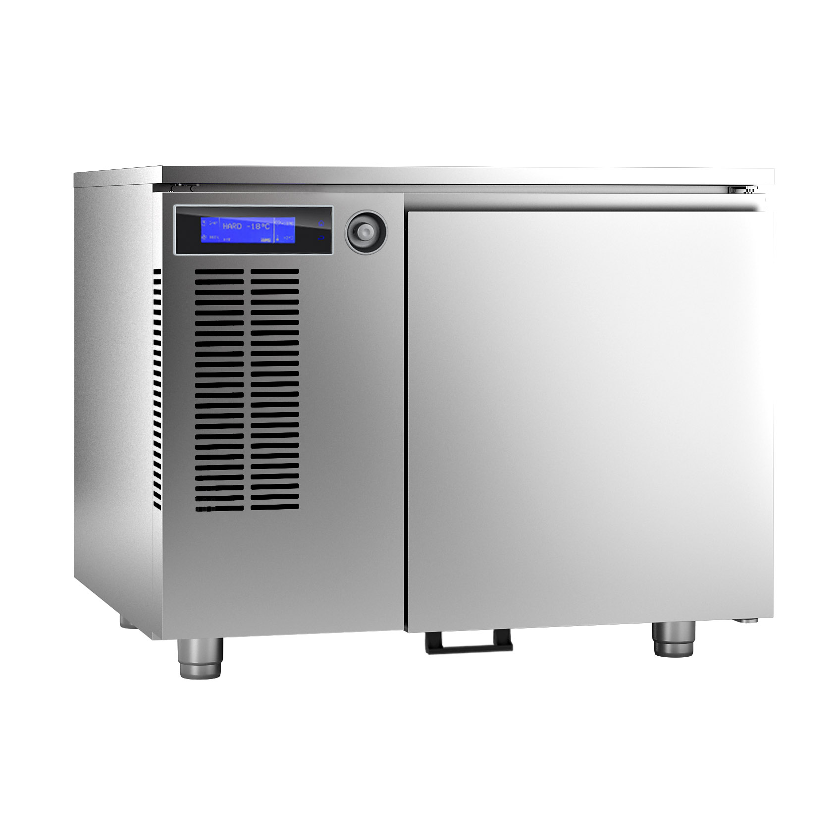 Sagi-Oven-Shock-Chiller-Supplier-UAE